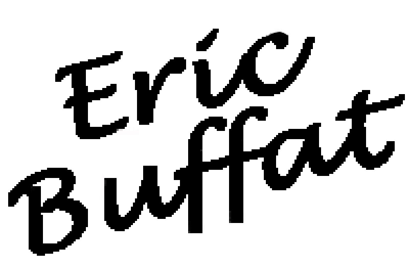 Eric Buffat