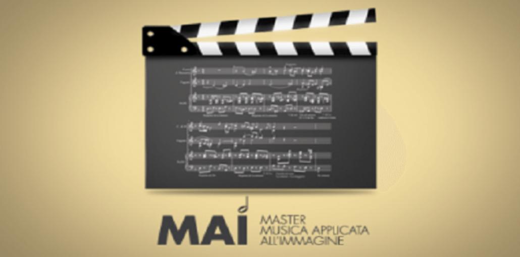 MASTER MAI